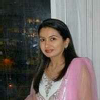 Dr. Zeenat Bhalwani - Dermatologist, Mumbai