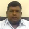 Dr. Bishnupada Das - Neurologist, Hyderabad