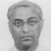 Dr. S C Mishra  - Cardiologist, Delhi