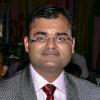 Dr. Alok Banka | Lybrate.com