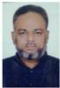 Dr. M.K. Khan | Lybrate.com