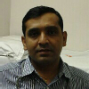 Dr. E Venkata Ramana - Pediatrician, Hyderabad