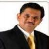 Dr. Sharad.R.Shah  - Urologist, Mumbai
