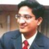 Dr. S M Akerkar  - Rheumatologist, Mumbai