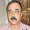 Dr. G G Prabhu  - General Physician, Bangalore