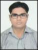 Dr. Rajendra Soni | Lybrate.com