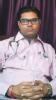 Dr. Rajendra Soni - Homeopath, Jhansi