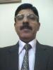 Dr. Revti Raman Kapoor - Homeopath, Delhi