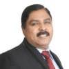 Dr. S.P. Aggarwal  - Dentist, Delhi