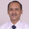 Dr. Sharad K. Singhi   Lybrate.com