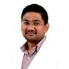 Dr. Puneet Jain  - Neurologist, Delhi