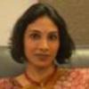 Dr. Manu Lakshmi  - Gynaecologist, Chennai