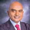 Dr. G.V.S. Rao  - ENT Specialist, Hyderabad