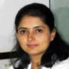 Dr. Gayatri S Pandit  - ENT Specialist, Bangalore