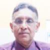 Dr. Kevin Quadros | Lybrate.com