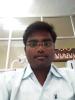 Dr. Girish Kesarla  - Dentist, Kolar