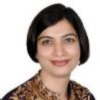 Dr. Kiran Arora  - Gynaecologist, Gurgaon