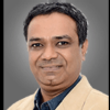 Dr. Jayesh R. Rawal - Cardiologist, Ahmedabad