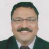 Dr. Sanjay Lalwani  - Pediatrician, Pune