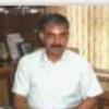 Dr. Mukesh Joshi  - Orthopedist, Jalandhar