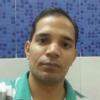 Dr. Bhanu Pratap   Lybrate.com