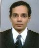 Dr. Bhanu Pratap Singh - Homeopath, Bikaner