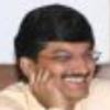 Dr. Murugusundram S  - Dermatologist, Chennai