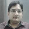 Dr. Puneet S Shah  - Orthopedist, Nashik