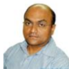 Dr. Sairaj Kumar | Lybrate.com