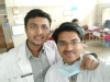 Dr. Aniket Hajare - General Physician, Latur