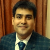 Dr. Somit Jain - Dentist, PANDRI, RAIPUR