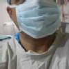 Dr. Pragnesh Shah - Internal Medicine Specialist, Ahmedabad