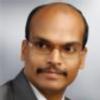 Dr. K.B.Ravi Kumar - Psychiatrist, Visakhapatnam