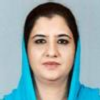 Dr. Talat Salim | Lybrate.com