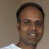 Dr. Abhishek Joshi   Lybrate.com