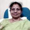 Dr. Srikala Prasad - Gynaecologist, Chennai