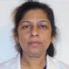 Dr. Vinita Arora | Lybrate.com