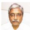 Dr. Vishaniji D. Nagda - General Physician, Mumbai