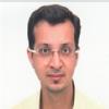 Dr. Sagar Sabharwal | Lybrate.com