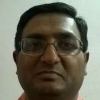 Dr. Rajesh Tewari - Sexologist, Dehradun