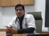 Dr. Amit Beniwal - General Physician, New Delhi
