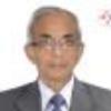 Dr. Srinivas H.V  - Neurologist, Bangalore