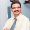 Dr. Umesh Jalihal  - Gastroenterologist, Bangalore