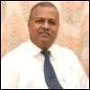 Dr. Hemant Tongaonkar | Lybrate.com