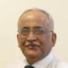 Dr. Anurag Krishna  - Pediatrician, Delhi