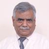 Dr. Satish Chandra Chhabra  - Nephrologist, Delhi