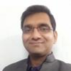 Dr. Sandeep B Patil - Neurologist, Pune