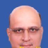 Dr. D. P. Muzumdar - Neurosurgeon, Mumbai