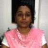 Dr. Maria Vishwanath  - Ophthalmologist, Bangalore
