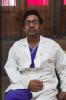 Dr. Niraj Jain - Dermatologist, Durgapur